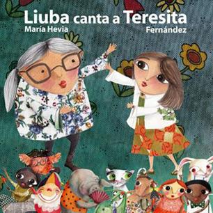 20130723140625-liuba-canta-teresita.jpg