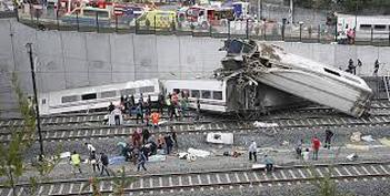 20130727133340-tren.jpg