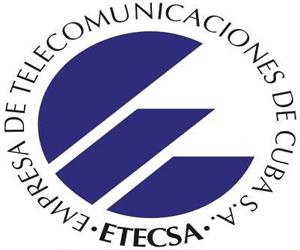 20130730020726-logo-etecsa.jpg