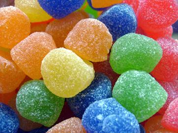 20130815123945-dulces.jpg