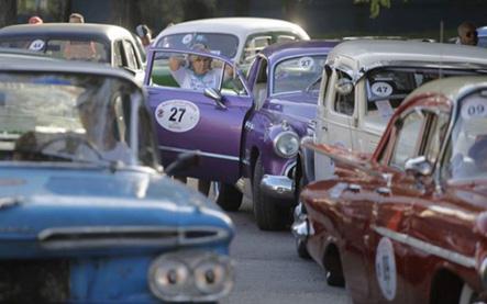 20130819141146-cuba-autos-viejos-3-580x362.jpg