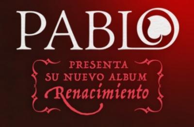 20130907152024-portada-gira-latinoamerica.jpg