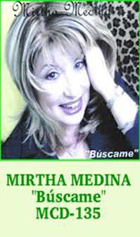 20130919141420-mirtha-medina.jpg