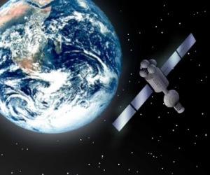 20131123141541-satelite.jpg