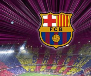 20131125130715-barcelona-escudo-1.jpg