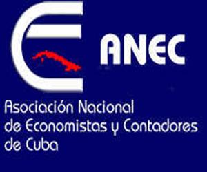 20131127114540-anec-logo.jpg