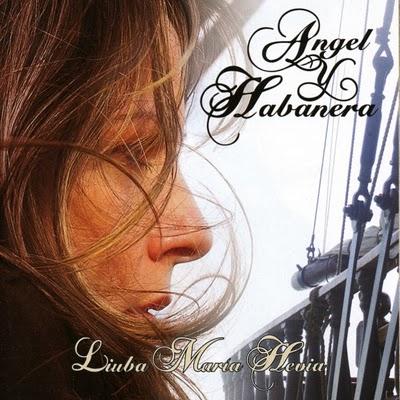 20140102145646-liuba-maria-hevia-2004-angel-y-habanera.jpg