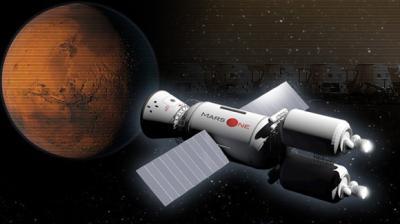 20140102150452-proyecto-mars-one.jpg