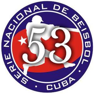 20140219235203-logo-53-serie-nacional-beisbol.jpg