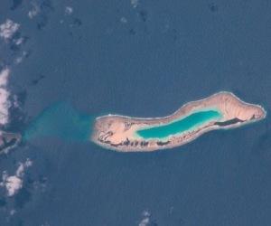 20140226140653-isla-coralina.jpg