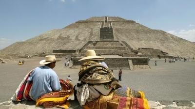 20140310131715-piramide.jpg