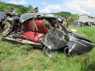 20140617024755-accidente.jpg