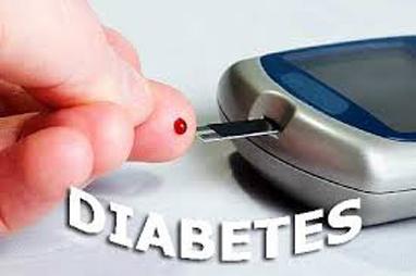 20141115095607-diabetes.jpg