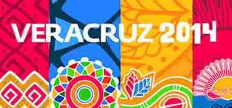 20141119151130-veracruz-3.jpg
