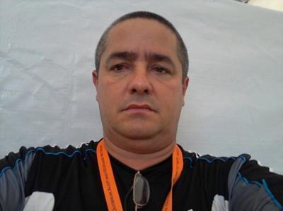 20141121045228-medico-cubano-en-liberia.-ronald-hernandez-torres-580x435.jpg