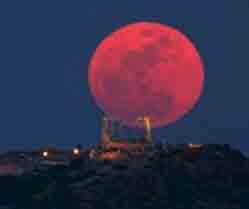 20150402142203-luna-roja1-150x125.jpg