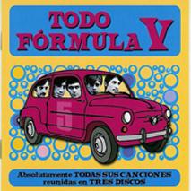 20150407135121-000-formula-v-todo-formula-v-3cd-es-2005-front.jpg