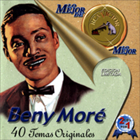 20150416134601-benny-more-2000-40-temas-originales-frente.jpg