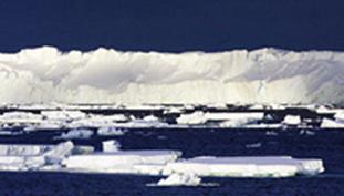 20150513174749-el-crecimiento-del-nivel-del-mar-se-debe-a-que-los-hielos-de-la-antartida-y-la-zona-de-groenlandia-se-derrite.jpg