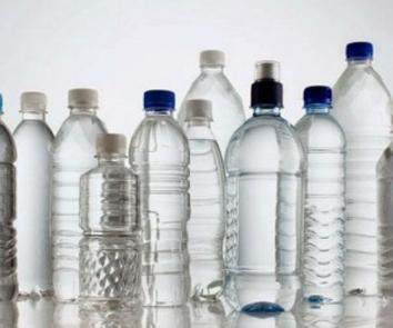 20150602132242-botellas-plastico-n-672xxx80-300x250.jpg