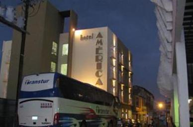 20150605141200-hotel-america-santa-clara-1.jpg