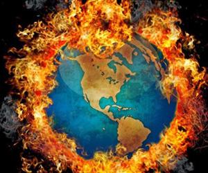 20150616144018-calentamiento-global-ano-mas-caluroso-de-la-historia.jpg
