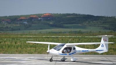 20150619142404-avion-china.jpg
