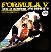 20150702134123-formula-5-5.jpg
