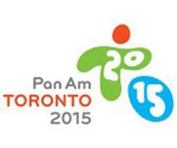 20150723130331-juegos-panamericanos-150x125.jpg