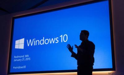 20150730130743-windows-10-5701.jpg