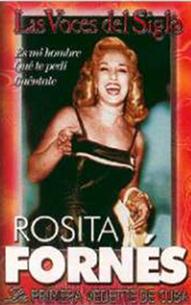20150929152956-rosita-fornes.jpg