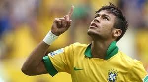 20151019135610-neymar.jpg