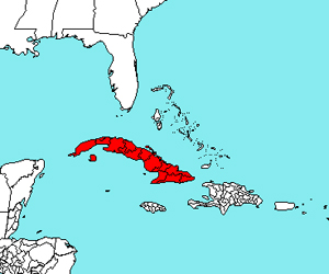 20151026133214-cuba-mapa.jpg