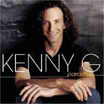 20151110124438-kenny.jpg