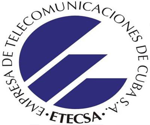 20151218154939-logo-etecsa.jpg