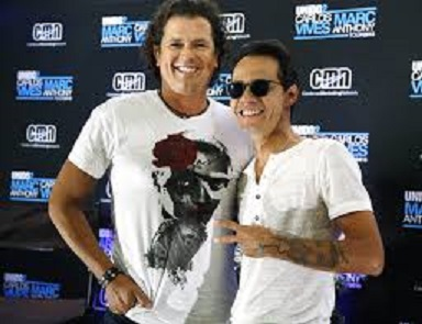 20151224125402-carlos-vives-y-marc-anthony.jpg