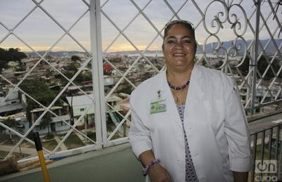 20151225141554-doctora-santiaguera-olga-tanon1-755x490.jpg