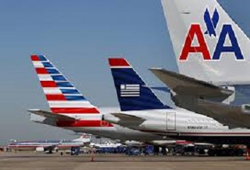 20160217132437-vuelos.jpg