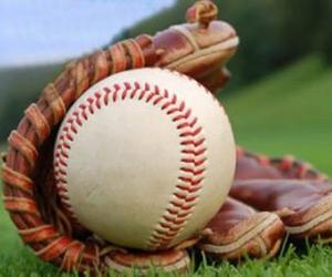20160304140705-beisbol-cuba.jpg