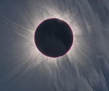 20160308125627-eclipse-de-sol.jpg
