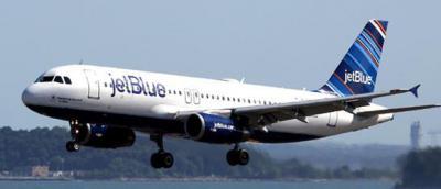 20160311123520-airline-jetblue-airways-jblu-airbus-a320-large-1.jpg