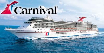20160322111846-carnival-cruceros-580x300.jpg