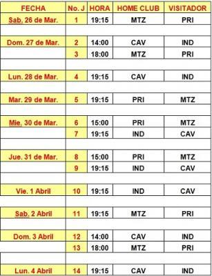 20160325131748-calendario-de-las-semifinales.jpg