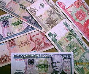20160423034956-pesos-cubanos.jpg