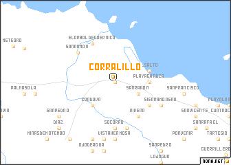 20160517190829-locmap-corralillo-80.7513333x22.8633333x-80.4153333x23.1033333.png