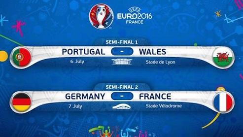 20160705130848-eurocopa-1-.jpg