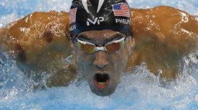 20160810044411-michael-phelps-580x325.jpg