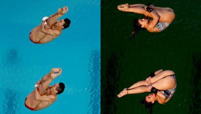 20160811184440-piscinas-verdes.jpg