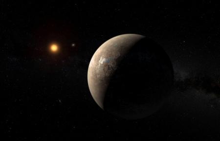 20160826134428-planeta.jpg