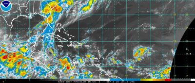 20160902140239-huracan.jpg